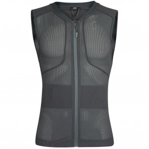 Gilet de protection Scott AirFlex Light noir