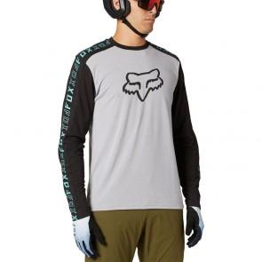Fox T-shirt MAILLOT À MANCHES LONGUES RANGER DRIRELEASE Homme