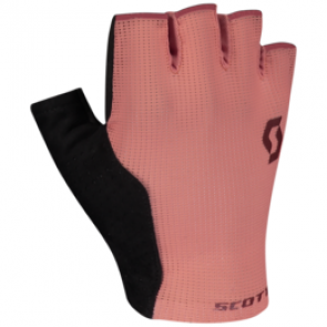 Gants SCOTT Essential Gel Rouge