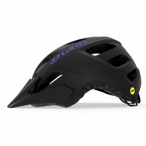 Giro Verce W MIPS casque de vélo femmes Noir