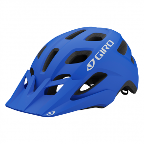 Giro Casque De Vélo Fixture MIPS Bleu*