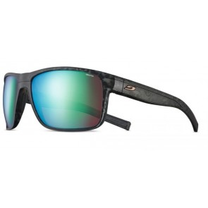 LUNETTES DE SOLEIL Julbo Renegade Noir Reactiv All Around 2-3*
