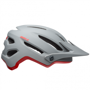 Casque Bell 4forty MIPS gris - Casque vélo unisex