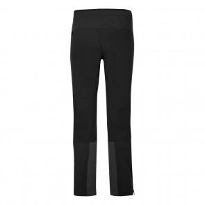 Pantalon de rando homme - Salewa Lagorai Durastretch SO noir