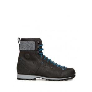 Chaussure Dolomite Cinquantaquattro Warm 2 WP noir