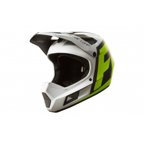 Casque Fox Rampage Comp - Casque DH