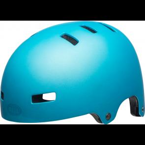 Casque VTT Bell Span Junior Bleu*
