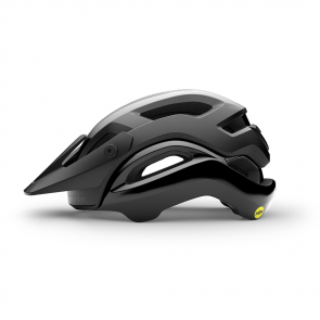 Casque Giro Manifest Spherical MIPS Noir*