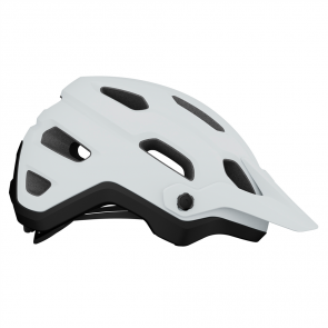 Casque Giro Source MIPS Matte Chalk*