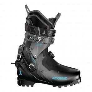 Chaussures de Ski de Randonnée Atomic BACKLAND EXPERT Femme Noir