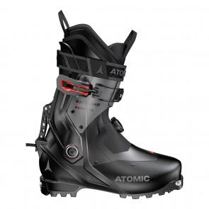 Chaussures de Ski de Randonnée Atomic BACKLAND EXPERT CL Noir