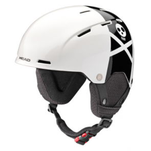 Casque Head Junior Taylor Rebels