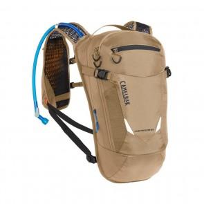 Sac à dos VTT CamelBak Chase Protector Vest 8L Beige*