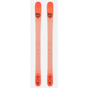 Ski Black Crows Camox Birdie - Ski Black Crows*