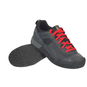 Chaussures de bike Scott MTB AR Lace