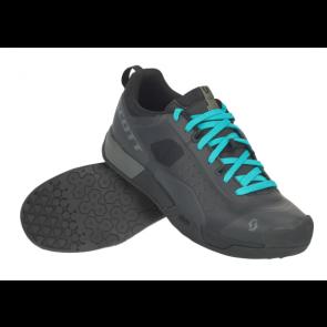 Chaussures de bike Scott Femme MTB AR Lace