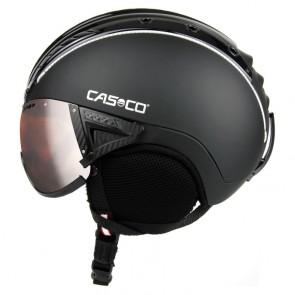 Casque Casco SP-2 Pol noir