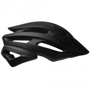 Casque VTT cross-country Bell Catalyst MIPS noir matt - Casque vélo unisex