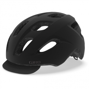 Giro Casque de Vélo Cormick XL MIPS Homme Noir*