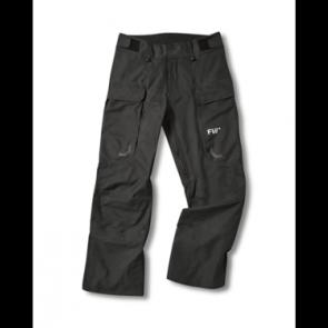 Pantalon de ski Forward MANIFEST 3L PANT WPS - Noir