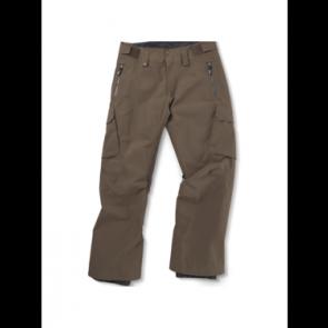 Pantalon de ski Forward CATALYST 2L PANTS - WPS