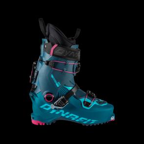 Dynafit Chaussures De Ski De Rando Radical Pro Femmes