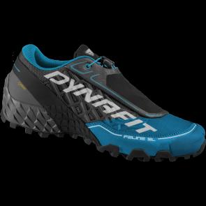Chaussures Dynafit Feline SL GTX Homme noir / bleu