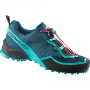 Chaussures Dynafit Speed Mountain GTX femme - bleu