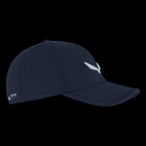 Salewa FANES FOLD VISOR CAP Noir