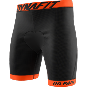 Dynafit Culotte Ride Padded Homme