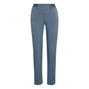 Salewa PEDROC 3 Pantalon pour Femme