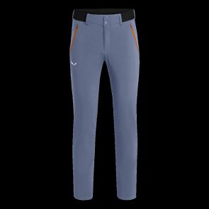 Salewa Pedroc Durastretch 3 Pantalon pour Homme