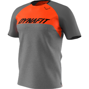 Dynafit T-shirt Ride Homme