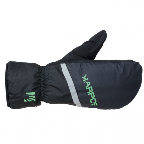 Moufles ski de randonnée - Karpos MARMOLADA MITT