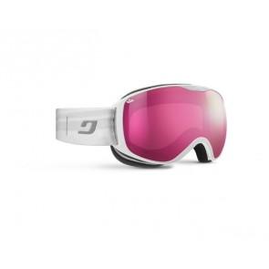 Masque de ski Julbo PIONEER Blanc - Spectron 3*