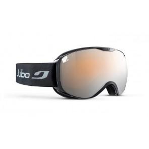 Masque de ski Julbo PIONEER Noir brillant - Spectron 3*