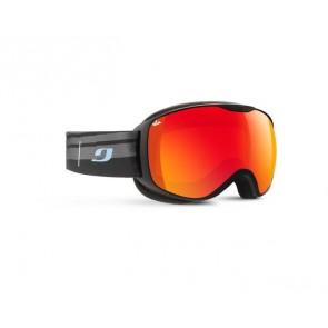 Masque de ski Julbo PIONEER Noir - Spectron 3*