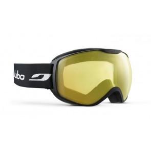 Masque de ski Julbo ISON Noir - Spectron 1*