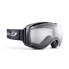 Masque de ski Julbo AIRFLUX Noir - Spectron 0*