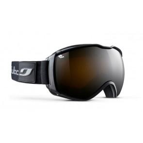 Masque de ski Julbo AIRFLUX Noir - Spectron 4*
