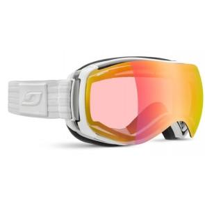 Masque de ski Julbo STARWIND Blanc - REACTIV Performance 1-3