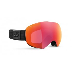 Masque de ski Julbo SKYDOME Noir - REACTIV All Around 2-3*