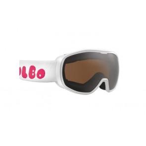 Masque de ski Julbo SPOT Blanc - Spectron 3*