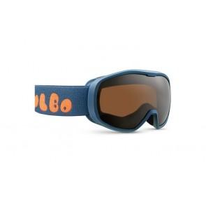 Masque de ski Julbo SPOT Bleu - Spectron 3*