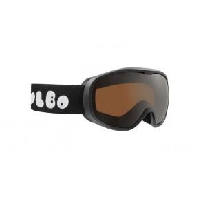 Masque de ski Julbo SPOT Noir - Spectron 3*