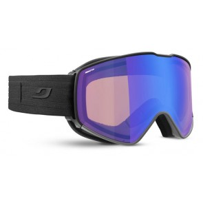 Masque de ski Julbo CYRIUS Noir REACTIV Performance 1-3 *