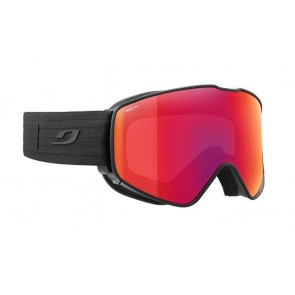 Masque de ski Julbo CYRIUS Noir - REACTIV All Around 2-3*