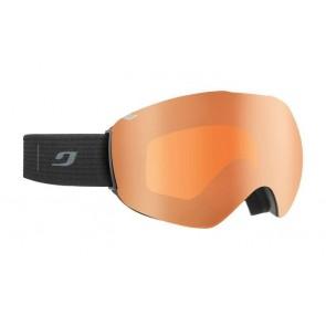 Masque de ski Julbo SPACELAB Noir - Spectron 3*