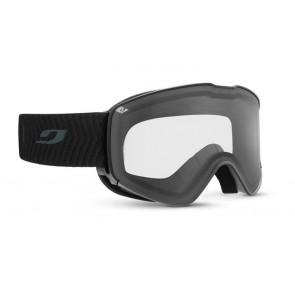 Masque de ski Julbo ALPHA Noir - Spectron 0*