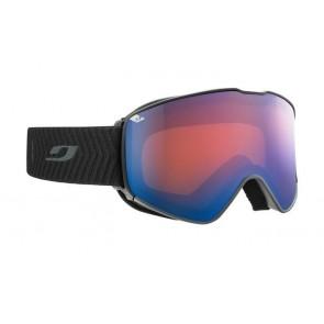 Masque de ski  Julbo ALPHA Noir - Spectron 2*
